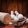 erotic massage ancient thai redlands