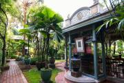 http://www.babylonbangkok.com/common/php/timthumb.php?src=http://www.babylonbangkok.com/common/photo/galleries/galleries-gardens-01.jpg&w=1200&h=700&q=100