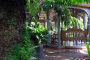 http://www.babylonbangkok.com/common/php/timthumb.php?src=http://www.babylonbangkok.com/common/photo/galleries/galleries-gardens-06.jpg&w=1200&h=700&q=100