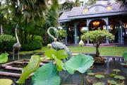 http://www.babylonbangkok.com/common/php/timthumb.php?src=http://www.babylonbangkok.com/common/photo/galleries/galleries-gardens-10.jpg&w=1200&h=700&q=100